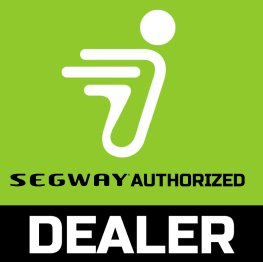 segway dealer