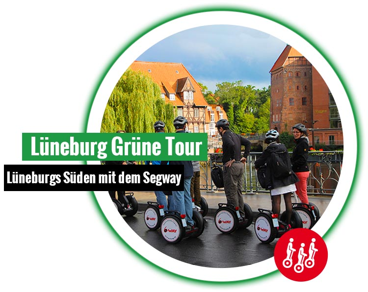 touren 6 way segway tour hannover. Black Bedroom Furniture Sets. Home Design Ideas