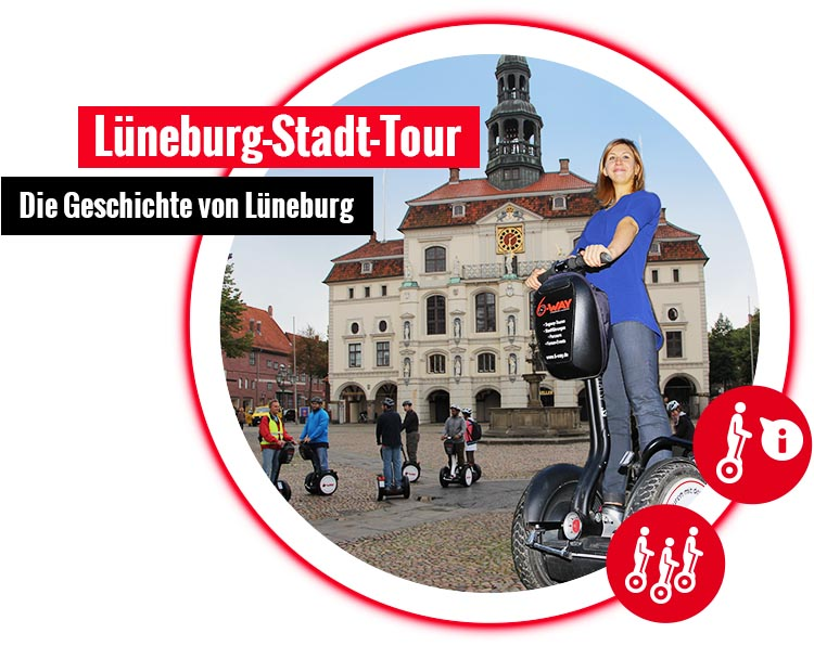 6-Way-Tour-Teaser_Lueneburg-Stadt-Tour