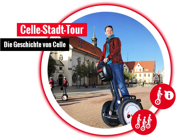 6-Way-Tour-Teaser_Celle-Stadt-Tour