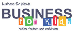 Business for Kids und Segway Hannover