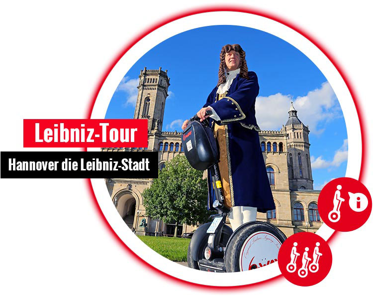 6 way leibniz segway tour