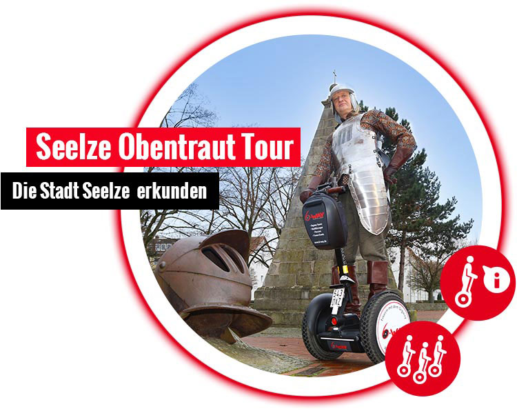 6 way seelze obentraut segway tour